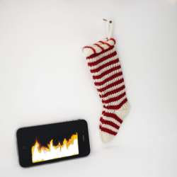 iphone-fire-and-stocking-3